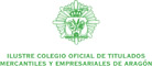 Ilustre Colegio Oficial de Titulados Mercantiles y Empresariales de Aragón